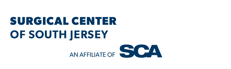Surgical Center of South Jersey